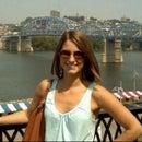 Emily Metzger