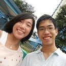 Ashleigh Cheng