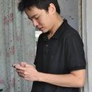 Kenny Khoo