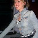 Jenna Smedley