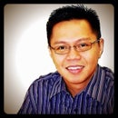Glenn Mendoza