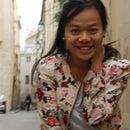 Kim Ngan Nguyen