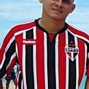 Elanio Oliveira BETA