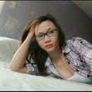 Jaymie Patricia Lim