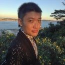 Koichi Uchida