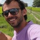 Juliano Lazzari