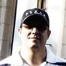 Victor Gonzalez Ornelas