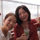 Keiko Miyagi
