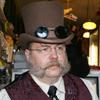 William MacLeod