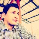 Roberto Sandoval
