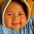 Pungky Prabowo