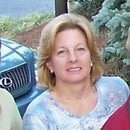 Paula Padgett