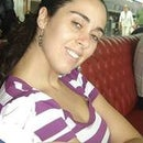 Camila Domingues
