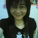 renchan