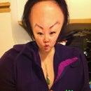 Elaine Sit