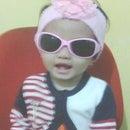 Nita Mustikawati