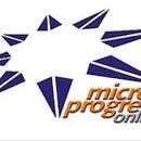 Micro Progress Onlus