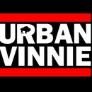 Urban Vinnie