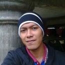 Wan Anas