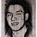 Stephen Tang