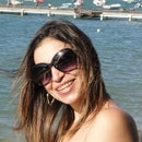 Dany Luz