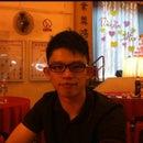 Toh Engchun