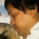 Pat Bhukkanasut