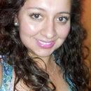 Maria José Bravo Herrera