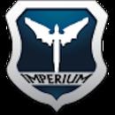 Imperium Gaming Community
