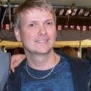 Seth Cress