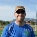 Chris Odom
