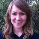 Hannah Listle