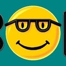 Bob Waldo