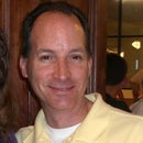 Glenn Sprenger