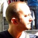 Murat CANTAS