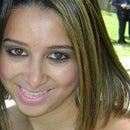 Leila Andrade