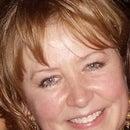 Linda Ammon Williams