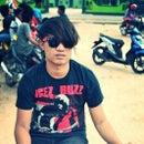 @amir_rehast bintang