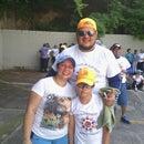 Alnork Aguilar Baiz