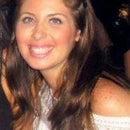Lygia Anzzelotti
