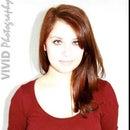 Amanda Marie