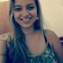 Kamyla Rodrigues