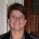 Ruth Leonard