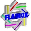 FLAINOX S.R.L. a socio unico