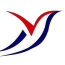 V.S.S. INVESTMENT'S