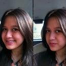 Raissa Devita