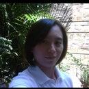 Lusi Tan