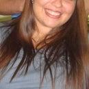 Marcela Gouveia
