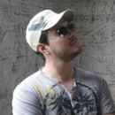 Marcio P Santos