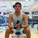 Marlon Lemos